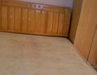 安溪蓝溪国际 1室1厅 38平米 中等装修 押一付三