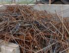 韶关废旧钢材回收,韶关二手钢材回收,韶关螺纹钢回收