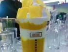 太原奶茶加盟火爆热卖品牌,5平米店面月入过万不是梦