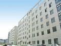 新建高颜值厂房松江G60科创走廊50000平 800平起分