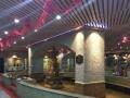 西宁锦池温泉酒店