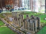 湖南湘西地区地产楼盘营销沙盘模型制作公司价格咨询