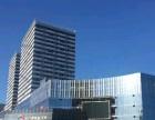 东方丽晶大产权现房 商业街卖场 10平米