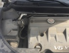 凯迪拉克SRX2013款 3.0 自动 豪华型(进口) 强悍越野