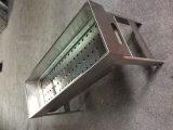 烧烤炉-价位合理的不锈钢烧烤炉品牌推荐
