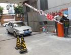 上海车辆管理 上海地下室智能车牌