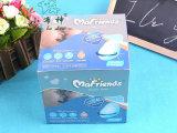 新款上市可洗式防溢乳垫 孕妇产后乳贴奶垫