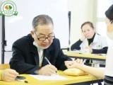 2021年惠州确有专长代报名与培训一站式高通过率