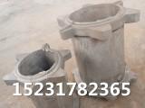 哪里供应铸铝件 批发价格 欢迎来图定制