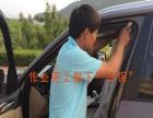 赤峰壹休i车24小时道路救援 补胎换胎 发动机维修