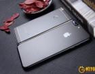 苹果8plus分期付款在福州上班要首付多少呀