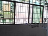 通道汽車站附近新房首次出租 2室 2廳1衛 83平米 整租