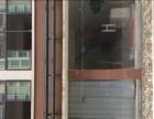出租潜山皖国路口写字楼适用于公司办公