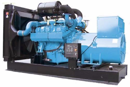 高明回收工厂发电机 三水发电机回收公司