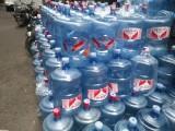 长沙民惠送水站,全城配送桶装水,24小时送水电话