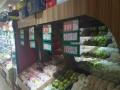 (个人)精装修水果超市低价转让S