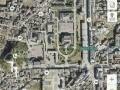 古城碧觉廊4号 土地 988平米