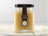玻璃瓶厂家供应100/200ml毫升四方酱菜瓶蜂蜜瓶各种玻璃制品