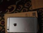 苹果6银色98新64G