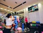 天津哪家跑步机健身器材销售强