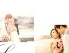 熙盟婚纱摄影