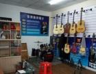 横沥专业吉他培训