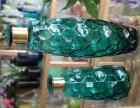 襄阳晶点花瓶批发厂家直供新款花瓶家居装饰