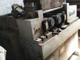 急卖二手本溪世恒滚丝机,二手160吨滚丝机,二手16型滚丝机
