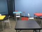 教室出租,精装修,日租时租,临时会议室