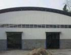 恩施火车站附近 厂房/仓库/办公室 有电梯在2楼