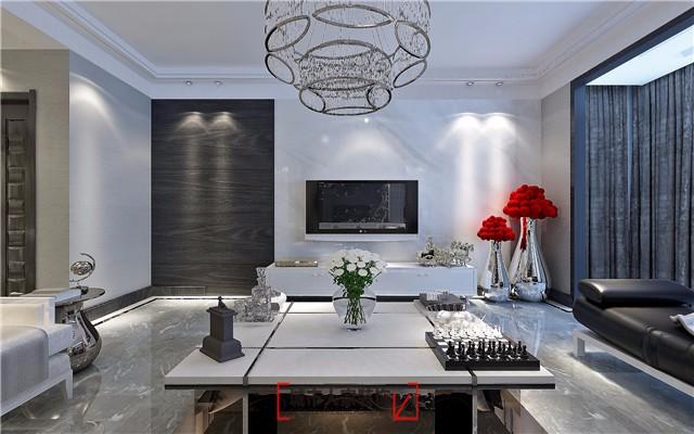 银川城市人家装饰,专注十年,为您提供专业的家装服务