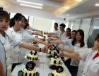 湖北武汉烘焙培训要多少钱?金领烘焙培训学校,实践练习