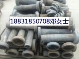 桥梁泄水管 扬州铸铁泄水管价格 桥梁泄水管安装