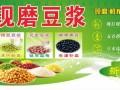 0元加盟小本创业低温烘焙原料现磨豆浆及原料包批发