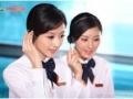 欢迎访问~嘉兴惠而浦热水器(全国总部)官方网站售后维修电话