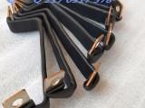 深圳变压器母线铜排软连接