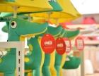 广州必多精致百货:为消费者提供优质享受