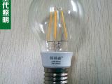 直供 LED球泡灯 E14 E27 LED钨丝灯 仿古白炽灯 水