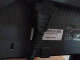 低价转让自用戴尔99成新19寸显示器