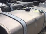 防止司机偷油卖油 用管油宝GPS油耗监控系统