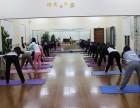 静心瑜伽理疗瑜伽肠道排毒