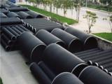 北京排污排水钢带管生产厂家2018年优质厂家