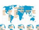 进口家具展丨加拿大家具进口丨欧盟家具进口丨空运,海
