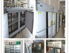阳江市华康厨房设备有限公司- 不锈钢厨房首选