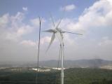 M300-A路灯专用风力发电机