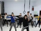 盘锦夜店舞蹈