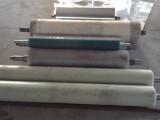 聚氨酯橡胶辊包胶胶辊定做聚氨酯橡胶轴聚氨酯橡胶棒厂家生产