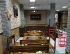 翔安马巷餐馆生意转让