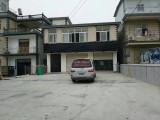 独栋房屋 3层 整租 可办公 仓储 居家