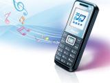 三星手机 批发B309i  电信老人手机 电信版手机三星手机